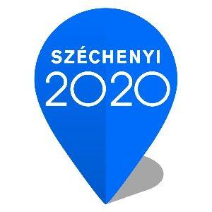 Együttműködés a  Széchenyi 2020. keretében