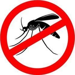 Lakossági szúnyoglárva program