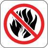 Tájékoztató -Katasztrófavédelem tűzgyújtásról