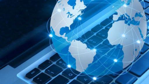 Tájékoztató -az internet veszélyeiről